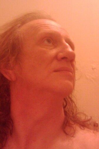 in_rome_2010.jpg