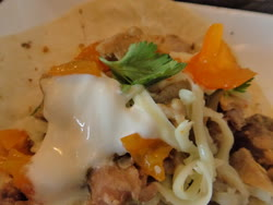 jun -   carnitas tacos
