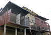 Malaysian-Container-Home-6t.jpg