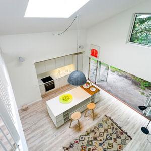 Creative-Home-6t.jpg