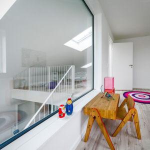 Creative-Home-7t.jpg