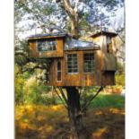 treehouse-1_1455974it.jpg