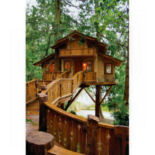 treehouse-4_1455971it.jpg