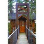 treehouse-bridge_1455968it.jpg