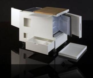 kitchen_11at.jpg