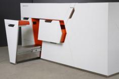 kitchen_2ht.jpg