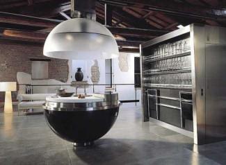 kitchen_4at.jpg
