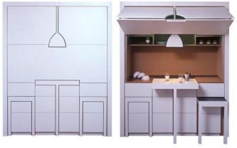 kitchen_5at.jpg