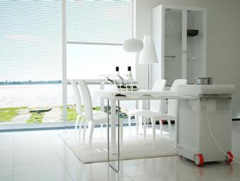 kitchen_6ct.jpg