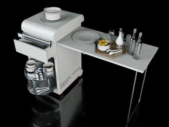 kitchen_6t.jpg