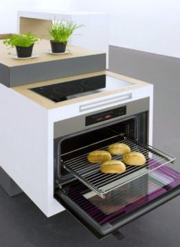 kitchen_7at.jpg