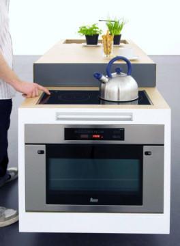 kitchen_7et.jpg