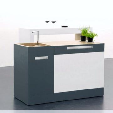 kitchen_7ft.jpg
