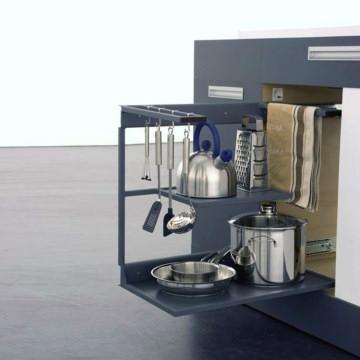kitchen_7gt.jpg