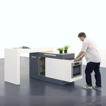 kitchen_7t.jpg