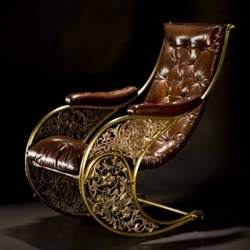 winfield_rocking_chair_circa_1850t.jpg