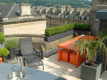Apartment-Rooftop-Garden-Landscape-Designt.jpg