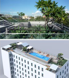 Roof-Gardens-from-Green-Roof-Technologies-279039-o.jpg