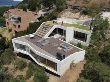 exquisite-backyard-roof-top-designt.jpg
