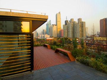 ChinaNewHotelRooftopterracet.jpg