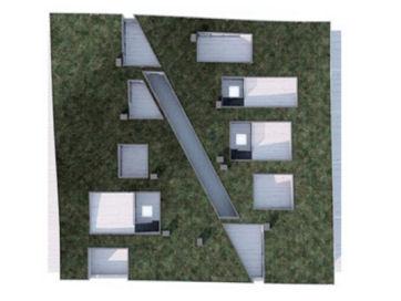 NL-Architects-8t.jpg