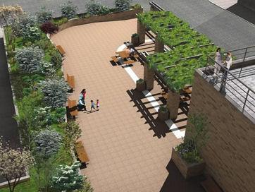Rooftop_Deck_The_Highline_756_Washington_Street_Rental_Apartment_2t.jpg