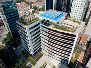 exterior-garden-rooftop-Jatoba-Green-Buildingt.jpg
