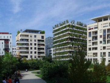 extreme-green-housing-tower-designt.jpg