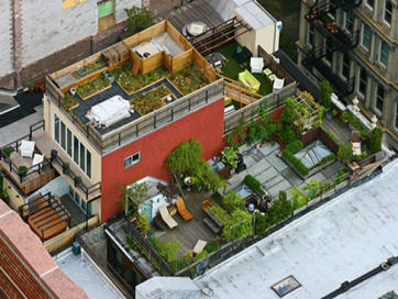 nyc-rooftops-8t.jpg