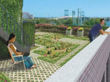 observatory-rooftopt.jpg