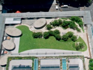 rooftop-360-2t.jpg