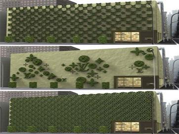 7-louis-vuitton-green-living-wallst.jpg