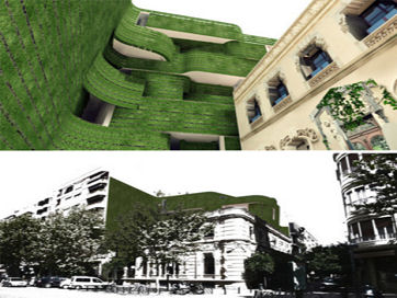 9-college-of-architecture-green-wall-plan-cordoba-spaint.jpg