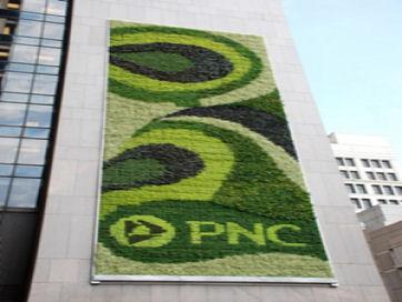 pnc-green-wallt.jpg