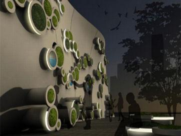 symbiotic-green-wall_1_uT6v6_69t.jpg