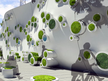 symbiotic-green-wall_2_hr8sk_691t.jpg