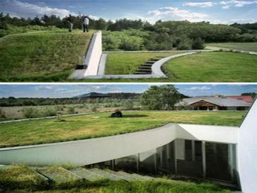 14-underground-home-green-roof-living-roof-designt.jpg