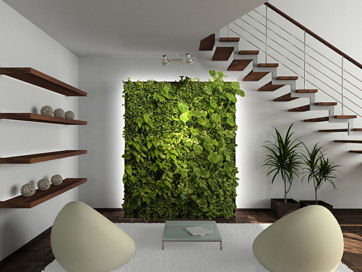 01-interior-design-green-wall-living-wallt.jpg