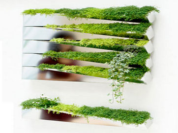 Modern-Green-Wall-Decoration-Grass-Mirror-by-H2o-Architects-1t.jpg
