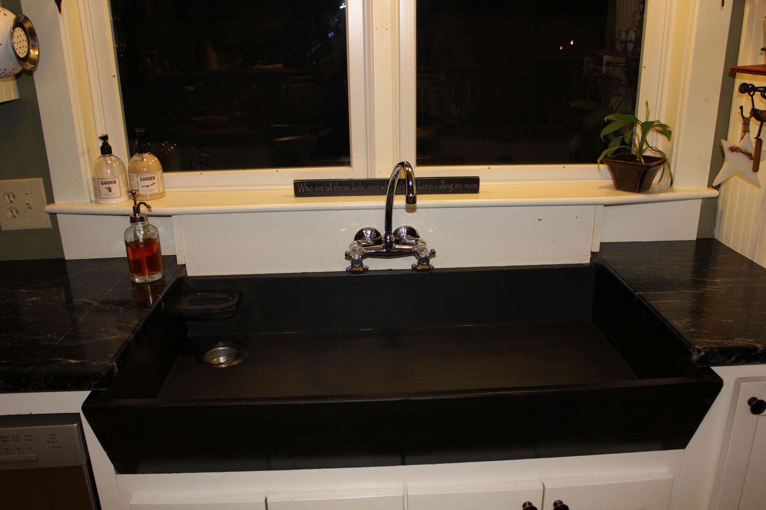 sink18t.jpg
