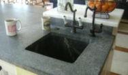 sink32t.jpg