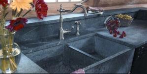 sink36t.jpg