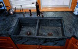 sink43t.jpg