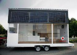 solar-trailer-t.jpg