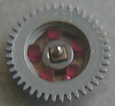 MST436