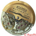 00-0-Copr_2011_Roland_Ranfft-cal_471_rotodate_mvt_ygft.jpg
