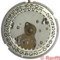 00-0-Copr_2011_Roland_Ranfft-cal_471_rotodate_plate_ygft.jpg