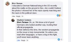 fb-ukrainet.jpg