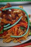 blue_noodlet.jpg
