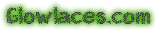glowlaces2.png